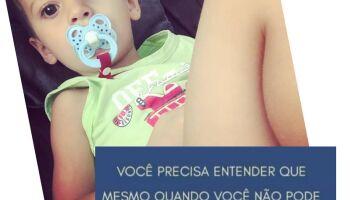 Anjinho: Ravi vai salvar vidas com doação de córneas e rins
