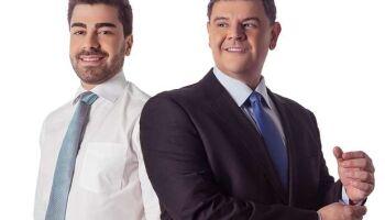 Vice de Siqueira garante que não é de família criminosa