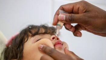 Pandemia ou anti-vacina? Campanhas para imunizar crianças patinam em Campo Grande