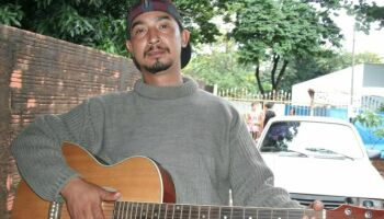 Assassina do marido em Dourados é presa em Campo Grande
