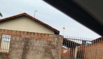 Empresa fatura R$ 3,6 mi com merenda e até produtos contra covid em casa simples em Maracaju