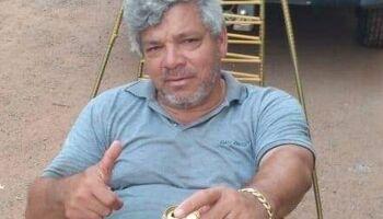 PM morre assassinado pelo próprio filho durante discussão