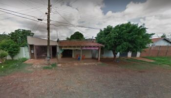 Polícia fecha bar usado para tráfico de cocaína no Santa Luzia