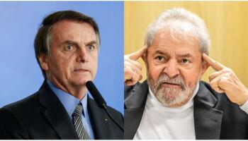 Nem Lula nem Bolsonaro: inimigos políticos conquistam 0 prefeituras em MS