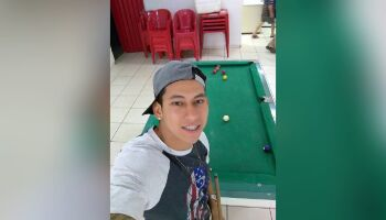 Alto astral e brincalhão: amigos lamentam morte de rapaz que defendeu mulher de agressão