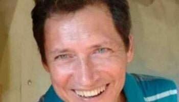 Polícia faz buscas na casa de filhos de massagista que matou chargista em Campo Grande