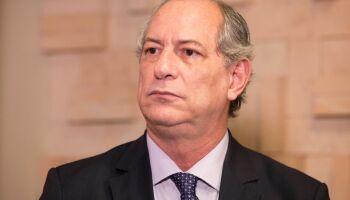 Damares Alves processa Ciro Gomes: 'me chamou de bandida nazifascista'