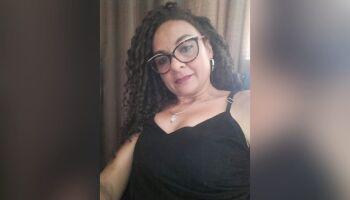 Massagista convenceu amiga transportar malas com corpo de chargista dizendo que eram roupas