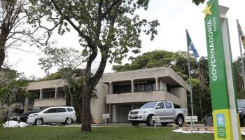 Governador declara luto oficial de três dias em MS por falecimento de ex-deputado