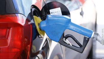 A R$ 4,79 MS tem gasolina mais cara do Brasil, segundo levantamento