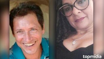 Família desconhecia 'namoro' e quer justiça por chargista assassinado por massagista