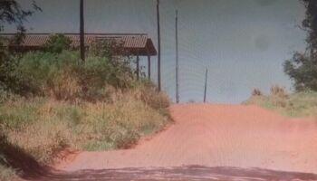 Família de empresário que matou dois abandonou churrasco e correu na Chácara das Mansões