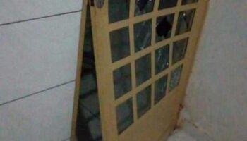 Família tem casa assaltada no Tarumã e moto furtada no União no mesmo dia
