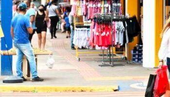 Prefeitura de Dourados não autoriza horário estendido do comércio em dezembro