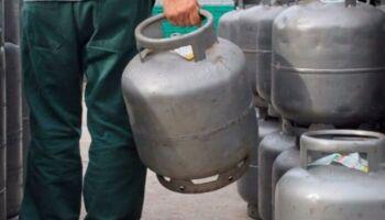 Prepara o bolso! Petrobras aumenta em 5% valor de gás de cozinha a partir de hoje