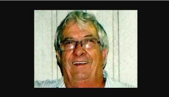 Ex-prefeito Geraldo Marques tem direitos políticos suspensos e terá que pagar R$ 329 mil