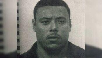 Preso por ataque a banco em Criciúma já tentou soltar Marcola da cadeia