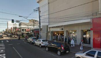 Denúncia diz que funcionários de loja no Centro estavam com Covid-19, mas Sindicato desmente