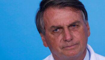Rodrigo Maia é cobrado por autores de pedidos de impeachment, afirma colunista