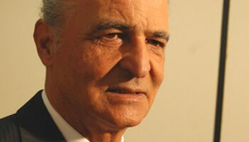 Ex-prefeito de Dourados, Humberto Teixeira morre aos 82 anos de covid-19