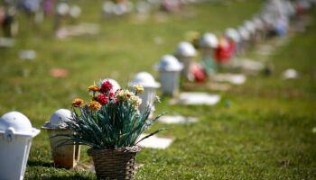 Mais 23 sul-mato-grossenses morrem vítimas de covid-19