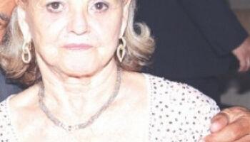 Cinco dias depois, esposa de Humberto Teixeira também morre de covid