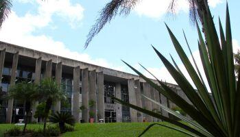 Assembleia Legislativa retoma trabalho de forma mista até 30 de abril
