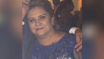 Morre a advogada Terezinha Azambuja, vítima da covid-19 em Campo Grande