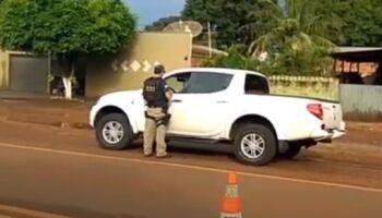 Morador que descumprir medidas sanitárias será multado em Ribas do Rio Pardo