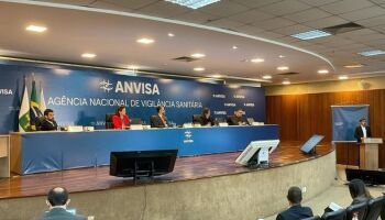É segura: Anvisa aprova novo pedido de uso emergencial da Coronavac
