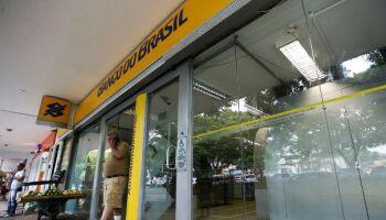 Em Campo Grande, bancários sinalizam paralisação dia 29 de janeiro