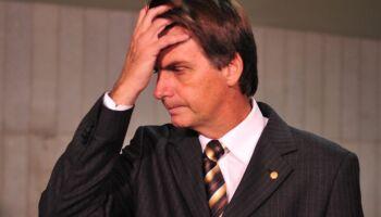 Gastos do Governo Bolsonaro poderiam pagar 247 mil auxílios emergenciais, diz deputado