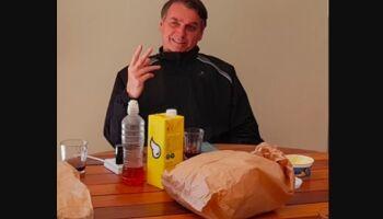 Estranho! Governo Bolsonaro paga R$ 162 por uma caixa de leite condensado