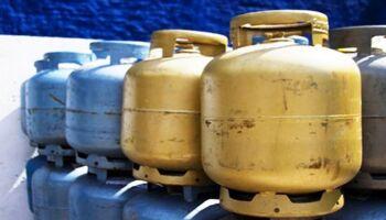 Preço do gás de cozinha varia até R$ 22 em Campo Grande, diz Procon