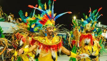 Carnaval segue adiado em Campo Grande, mas acena para acontecer na metade do ano