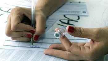 Mato Grosso do Sul tem 190 mil doses recebidas da vacina contra covid-19