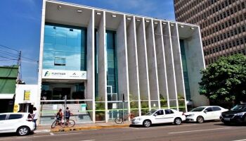 Funtrab está com vagas com salários de até R$ 3 mil; confira vagas