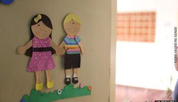 Criança de 4 anos é abusada por funcionário da avó em Jaraguari