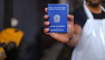Eldorado Brasil oferece mais de 800 vagas para início imediato em MS