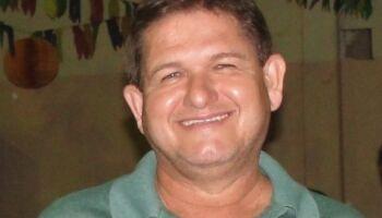 Capitão da Polícia Militar morre após ficar internado para tratamento renal