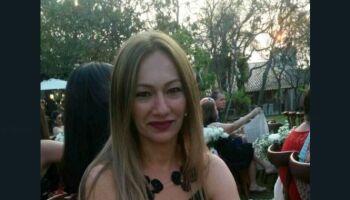 Técnica de enfermagem no Coophavilla, Luciane precisa de doação de sangue urgente