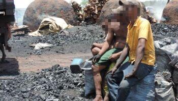 Na pandemia, 63 trabalhadores são resgatados em condições de escravidão em MS