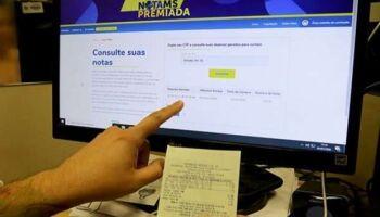 No primeiro ano do Nota MS Premiada, repasses a municípios cresceram 10% em MS