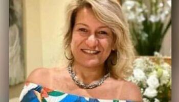 Ex-presidiário é preso e confessa sequestro e morte de advogada no RJ
