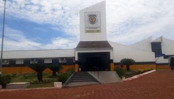 Penitenciária investiga relações amorosas entre servidores e presos em Dourados