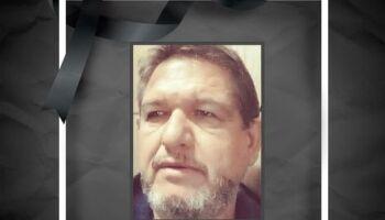 Deputado lamenta morte de capitão da PM em Campo Grande