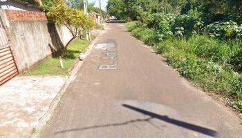 Dupla mata rapaz com seis tiros no Jardim Sayonara