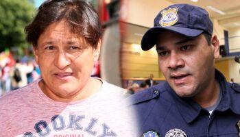 Sindicato de GCMs celebra derrota de Marcos Tabosa na Justiça: 'só prejudicou nosso trabalho'