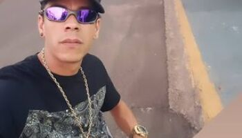 Justiça mantém prisão de motorista que matou técnica de enfermagem com BMW