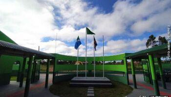 Mato Grosso do Sul terá mais duas escolas militares neste ano